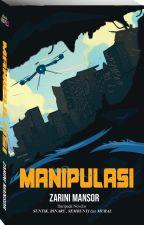 MANIPULASI by dearnovels