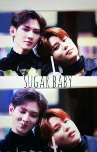 Sugar○Baby 「JongSang」  cover