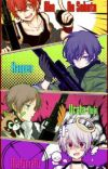 FPS  +×(Soramafu)×+ cover