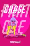 Chase : Part i ✔ cover