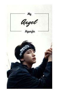 My Angel Hyunjin cover