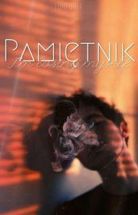 Pamiętnik cover