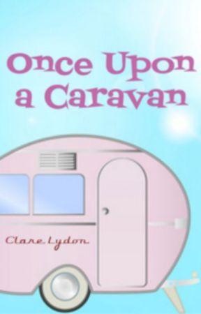 ⚢ Era Uma Vez, Um Trailer - Clare Lydon - (Traduzido: PT-BR) ⚢ by apalavrada