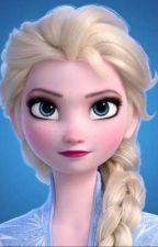 Frozen heart, Frozen soul by enclave_reborn