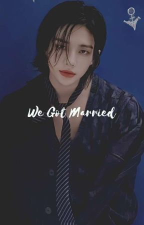 [🥔] We Got Married - hyunsung by grapetie