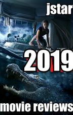 j*  Movie Reviews 2019 by JstarReviews