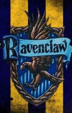 Harry Potter and the ravenclaw mystery by slytherinqueen4life