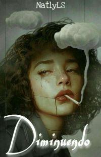DIMINUENDO cover