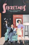 Sekretaris cover