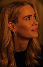 Sarah Paulson (and characters)  ~ One shots by AmericanSlutStory