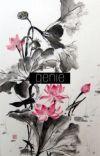 genie  [ woosan ] cover