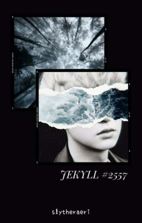 jekyll #2557 by slytheraeri