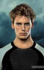 Finnick Odair x reader by degree_in_simping