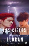 [ATEEZ] Los Cielos También LLoran || YunGi/WooSan cover