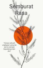 Semburat Rasa by sngrum25