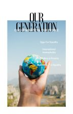 Our Generation Writes by our_generation_wp