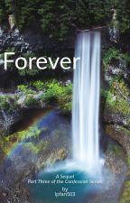 Forever by lpfan503