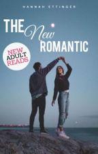 The New Romantic by beautifulpoetic_