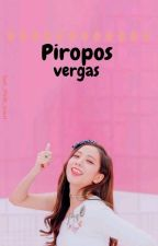 Piropos vergas by Sun_Pink_nwn