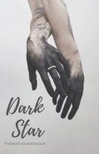Dark Star ♚ Kylo Ren/Ben Solo by TheMadisonReader