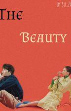 The Beauty /Kaibin/ /Дууссан/ by Su_Za_Na