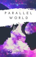 Parallel World by ImamHidayat5