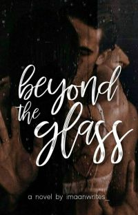 Beyond The Glass cover