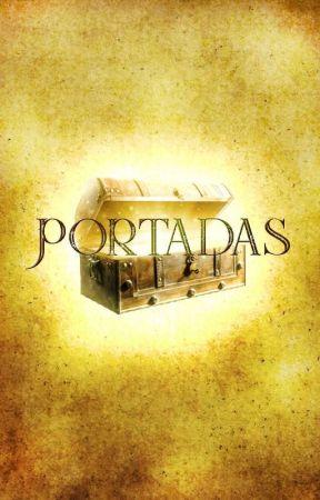 Portadas ➻ Cerrado by EditorialPandora
