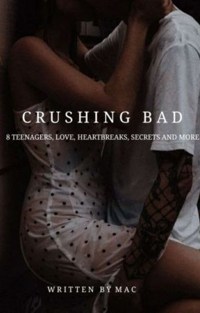 Crushing Bad by Mac_77