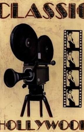 Marriage Film by mirandus-