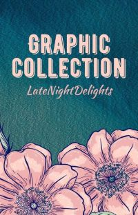 Graphic Collection cover