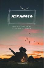 ASKANATA [DISCONTINUED] by hiranaeth