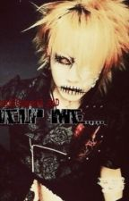 Help Me... by To_Dazzling_Darkness