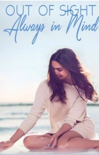 Out Of Sight, Always In Mind! cover
