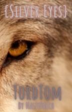 Silver Eyes {TordTom} by NastyPaech