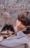 I'm a dogsitter //VKOOK cover