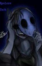 the reaper by deadxxxgirl