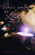 Lysglimt by Selms353
