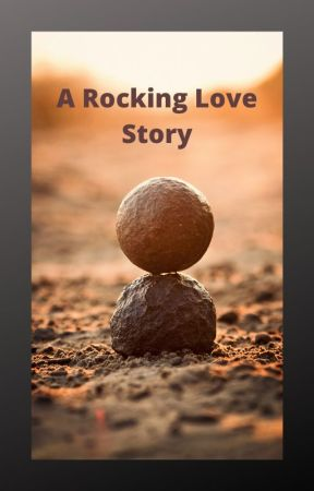 A Rocking Love Story by SatanDidntSayChill