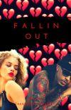 Fallin Out (Sequel I.L.W.M.T)  cover