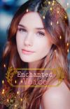 Enchanted Voice (Twilight Fanfic) ((Complete)) cover