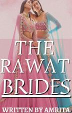 The Rawat Brides by thebutterflyeffect31