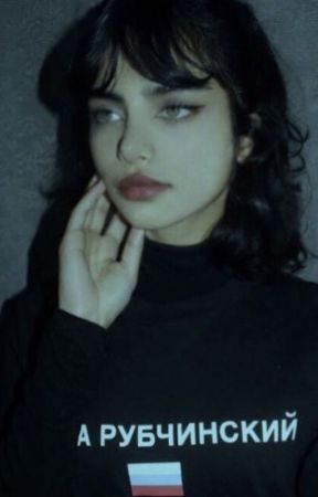 won't go home without you by modern-english