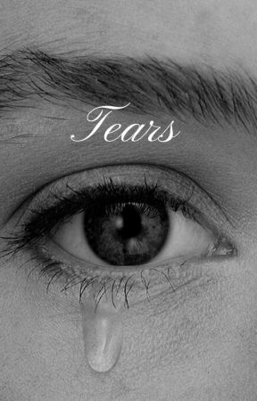 Tears by band_geek017
