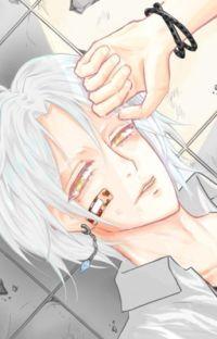 Art <selling anime art!> cover