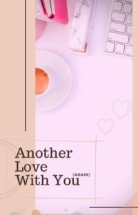 Another Love With You [Again] cover