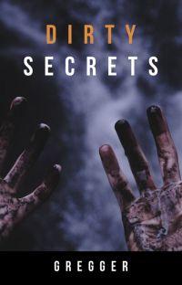 Dirty Secrets cover