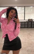 Kylie Jenner love story ❤️ by SheylaMoore1