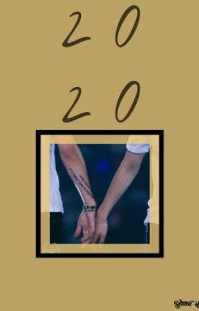 2020(Zawgyi+Unicode) by yurirajung