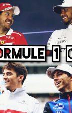 FORMULE 1 OS by Vida21_Mandzo17